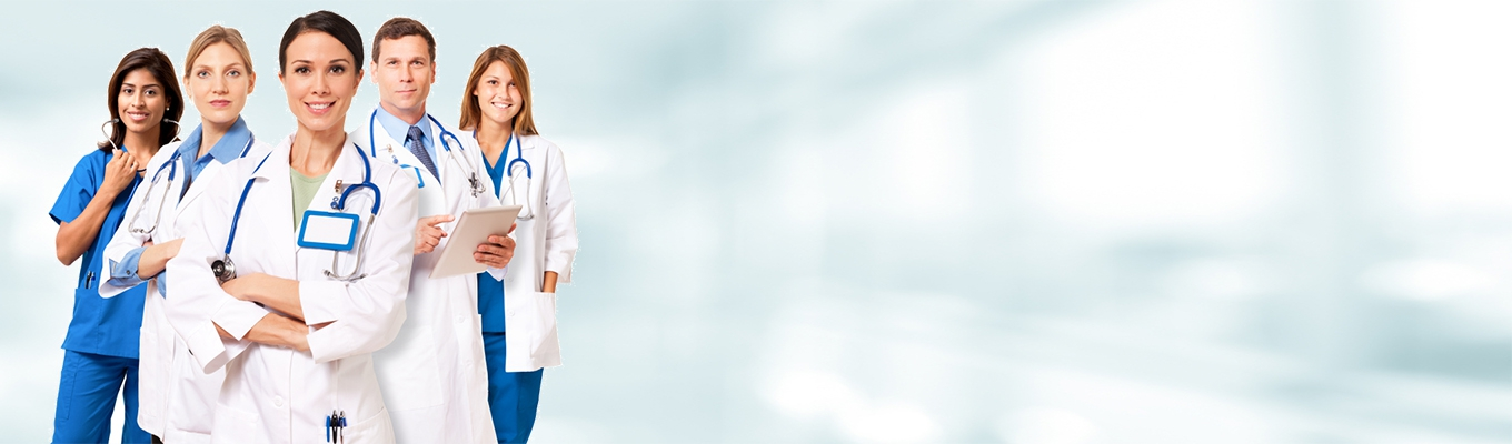 Precise Recommendation Of Doctors