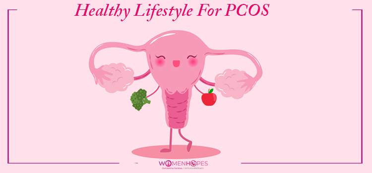 A Guide to hack PCOS
