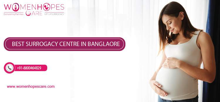 Best surrogacy Centre in bangalore | surrogacy clinic in bangalore